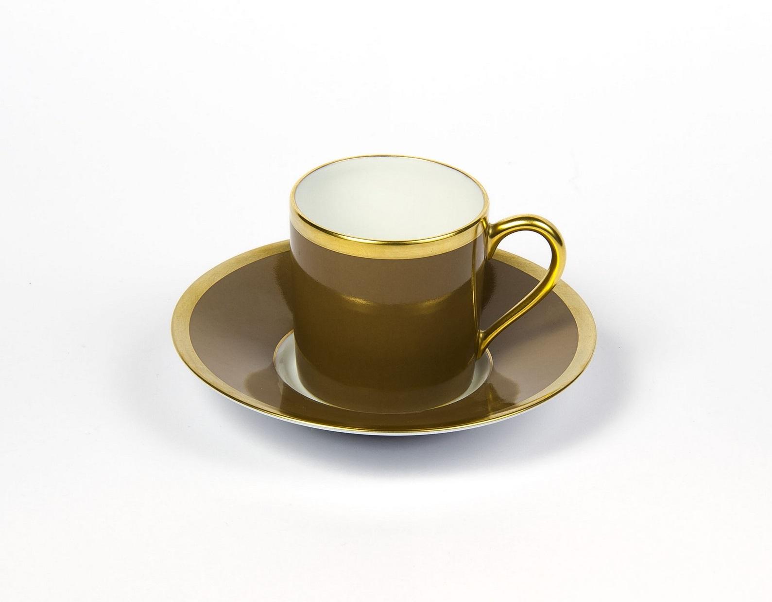 кофейная кружка купить