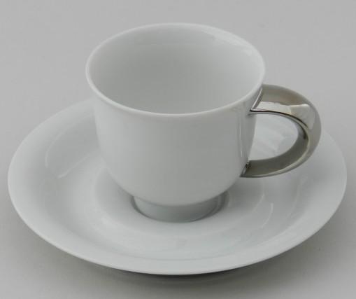 Кофейный сервиз KELT