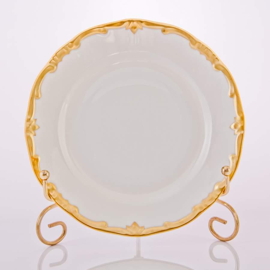 Набор тарелок ПРЕСТИЖ от Weimar Porzellan
