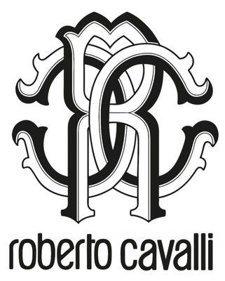 Roberto Cavalli (Италия)