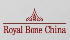 Royal Bone Chine (Япония)