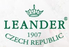 Leander (Чехия)