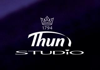 Thun Studio (Чехия)