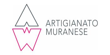 Artigianato Muranese