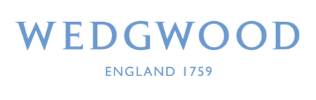 Wedgwood (Англия)