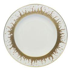 Суповая тарелка РИТЦ-КЛАБ