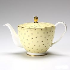 Чайник ГОРОШЕК (Polka Dot)