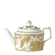 Чайник 1.25 л AVES GOLD