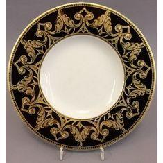 Набор тарелок 33 см KELT-2293 от Rudolf Kampf