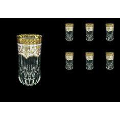 Набор стаканов 400 мл от Astra Gold