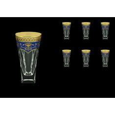 Набор стаканов 384 мл Astra Gold