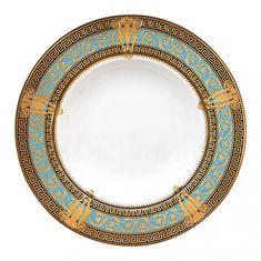 Тарелка суповая САЛОН МУРАТ от Haviland