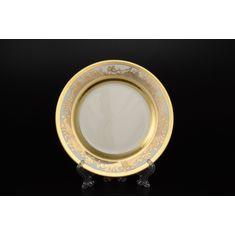 Тарелка СREAM GOLD 9320 от Falkenporzellan