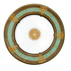 Тарелка пирожковая САЛОН МУРАТ от Haviland