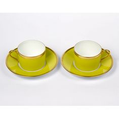 Подарочный чайный набор РАДУГА от Haviland & C. Parlon