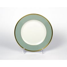 Тарелка десертная РАДУГА от Haviland & C.Parlon