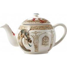 Чайник ЛОШАДИ ВЕТРА от Gien
