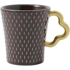 Чашка ПАНДОРА от Gien