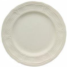 Блюдо круглое плоское ПОНТ-О-ШУ от Gien