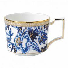 Чашка для эспрессо ГИБИСКУС от Wedgwood
