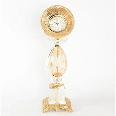 Часы настольные Franco & C.S.r.l.