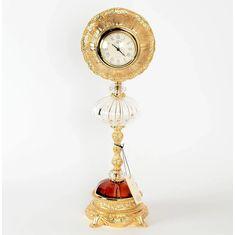 Часы каминные от Franco