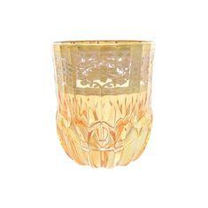 Набор стаканов для виски TIMON, экохрусталь, 6 шт.