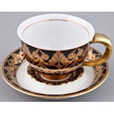 Чайный сервиз KELT-2293
