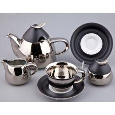 Чайный сервиз KELT-252A Rudolf Kampf