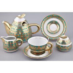 Чайный сервиз KELT