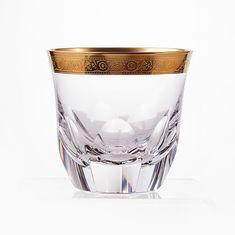 Набор стаканов ДЖЕССИ от Kvetna